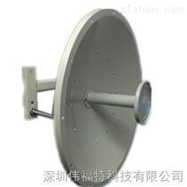 無線監控20km遠距離無線微波傳輸設備