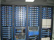 兰州综合布线网络工程