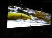 林芝地區三星面板46寸液晶拼接屏