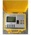 DTZB-V变压器变比组别测量仪厂家