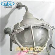 BAD52-e增安型防爆防腐灯
