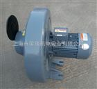 CX-100CX-100-1.5KW-中压送风风机-中压吸风风机