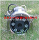 ZTKB-Ex防爆摄像机护罩品牌