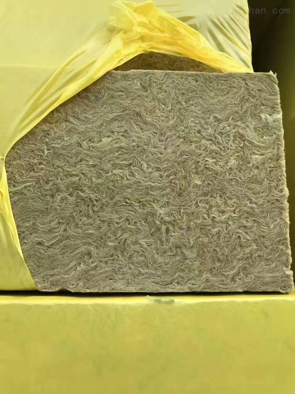 外墙岩棉板价格每平方米价格