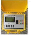 HTBC-Ⅲ变压器变比全自动测量仪技术参数