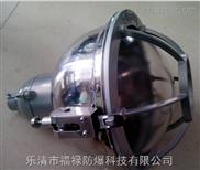 BGL-250G增安型不锈钢防爆防腐灯BAD56-e/n