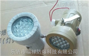 隔爆型防爆视孔灯装60W100W白炽灯
