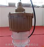 ccd92防爆照明灯一体式带整流器