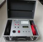 ZGY-3A(感性负载)直流电阻测试仪