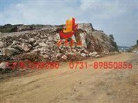 淮南混凝土破碎剂生产厂家
