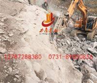 荆州岩石破碎剂厂家,荆州矿山无声膨胀剂效果