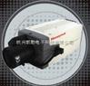 HICC-2300 1080P高清枪型网络摄像机