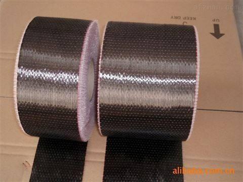 湖州碳纤维布厂家ㄨ湖州碳纤维布生产厂家