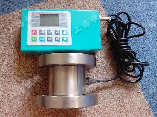 数显扭矩检测仪可测拧紧工具 电动和气动的