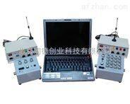 通风机综合参数测试仪 CFJZ6