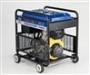 管道用柴油190A发电电焊机价格