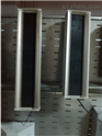 LED显示屏防水音柱