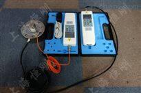 手持式测力仪|国产手持式数显测力仪