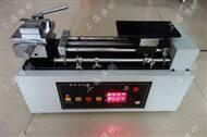 SGDWJ-1000电动卧式推拉力计测试台多少钱