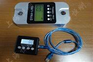 无线拉压测力仪/无线拉压测力仪厂家