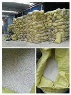 10KG*一袋耐高温珍珠岩保温涂料高强度珍珠岩抹面料