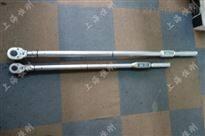 检测高强螺栓专用电子数显扭力扳手规格