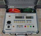 优质供应SXZZ-10A直流电阻快速测试仪