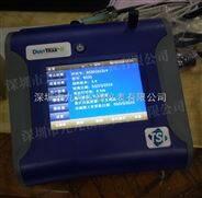 美国TSI8534台式粉尘计深圳市