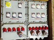 BXMD-(洛阳)防爆配电箱生产厂家