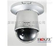 松下模擬室內快球攝像機WV-CS584CH