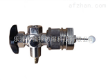 JY-25/1.2压缩氧自救器用安全阀