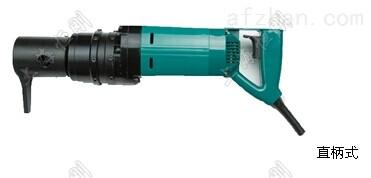 旋松螺栓电动扳手,电动扭力扳手拧紧螺栓用