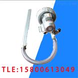超声波玻璃清洗机切水风刀专用高压鼓风机