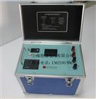 便携式变压器直流电阻测试仪