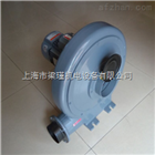 CX-125(2.2KW)机械设备送风专用CX中压透浦式鼓风机