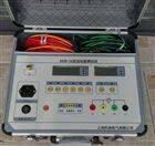 厂家直销XGZR-2A直流电阻测试仪