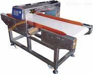 优质食品金属探测设备  食品金属机