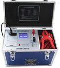 厂家直销KD-5A型直流电阻测试仪