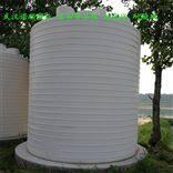 减水剂储罐,武汉外加剂塑料水箱