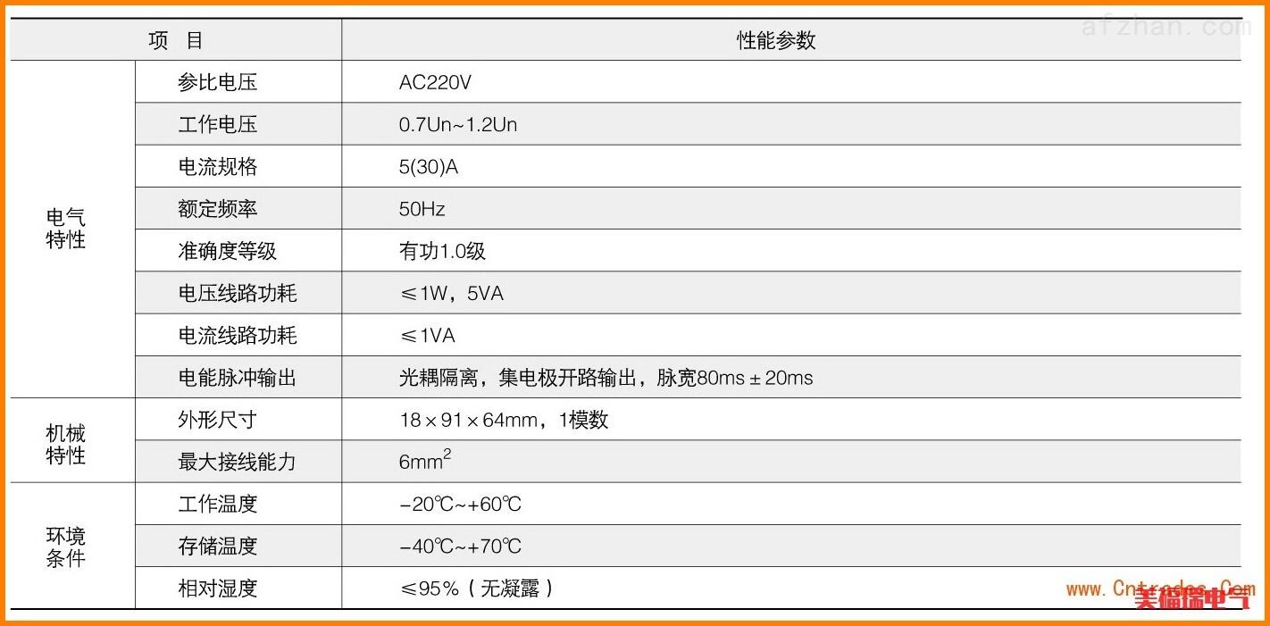 dnxs9000-n31 设计参考  美福瑞电气为您提供产品资讯,报价,技术支持