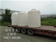 武汉石英砂酸洗HF酸残酸罐