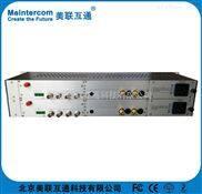 6路HD-SDI光端机