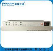 2路HDMI光端机