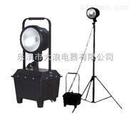 GS3201泛光工作灯 抢修强光应急工作灯