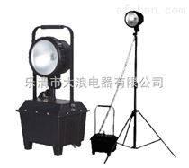 GS3201泛光工作燈
