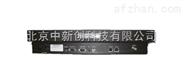 高精度NTP服务器DNTS-7