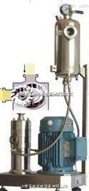 研发用乳化机,研发用乳化机优质供应