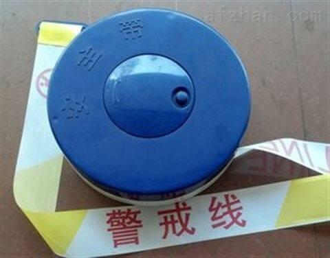 四川警戒带 警戒线 安全警示带现货供应