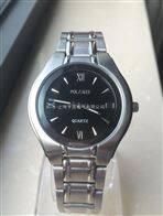 供应ADG-H手表式近电报警器 电工验电器手表