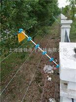 高压脉冲探测器,电子围栏器材